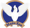 Manu Kea Incorporated - Quality Boat Products